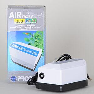 Luftpumpe Air Professional 150