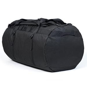 Abscent - Sportstaske, 100% lugtfri The Medium Duffel Combo