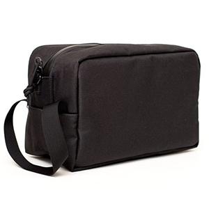 Abscent - Toilet Taske, 100% lugtfri The Toiletry Bag