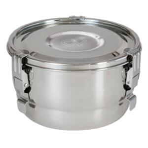 CVault curring beholder 2L