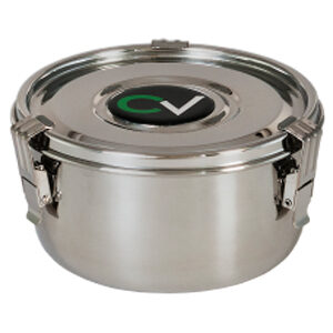 CVault curring beholder 0,70L