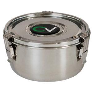 CVault curring beholder 0,70L