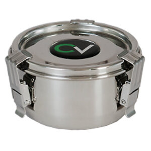 CVault curring beholder 0,175L
