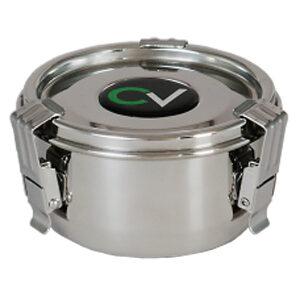 CVault curring beholder 0,175L