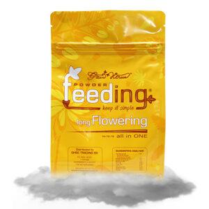 Green House Feeding - Long Flowering 1kg
