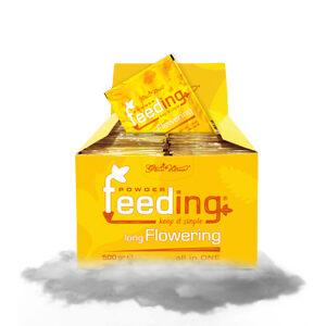 Green House Feeding - Long Flowering 10g