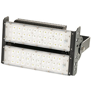 HighCannaLight LED 100w