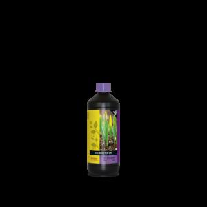 B'cuzz Soil B 1L