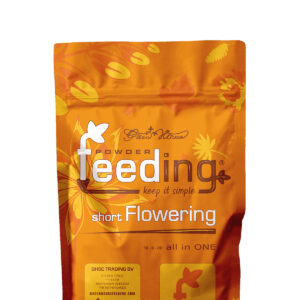 Green House Feeding-Short Flowering 500 Gram